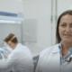 """Científicos españoles desarrollan NOB166®, la primera """"armadura"""" eficaz y duradera contra el coronavirus"""