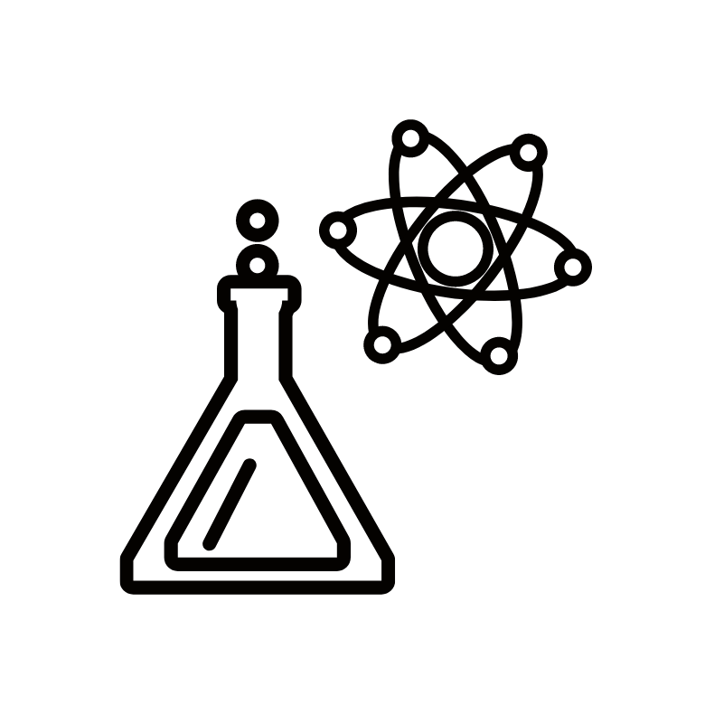 Muestras-laboratorio