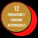 12-agenda-2030-objetivo