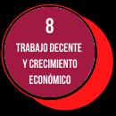 8-agenda-2030-objetivo
