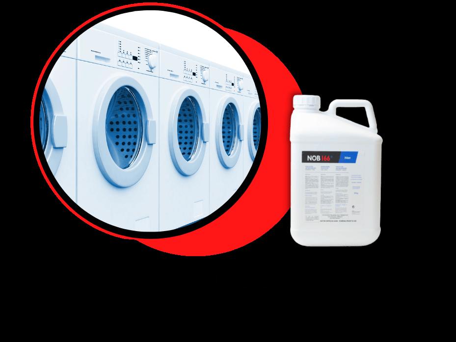 additif-pour-detergents