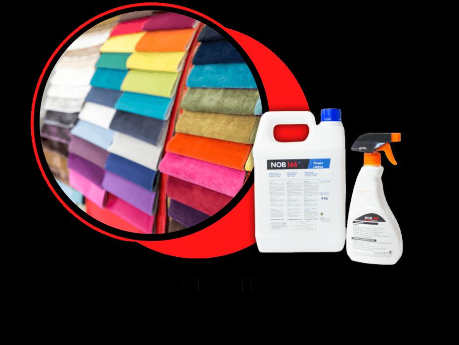 antimicrobial-fabric-spray-textiles