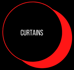 curtains-text