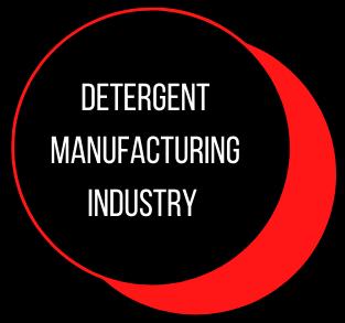 detergent-manufacturing