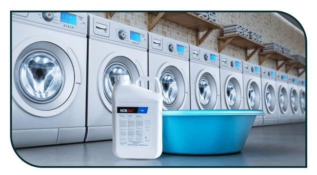 h-ion-fondo-lavadoras