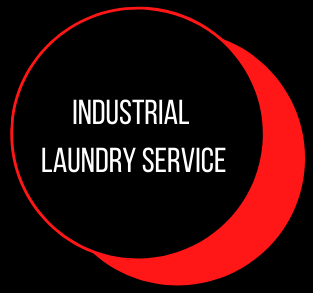 industrial-laundry