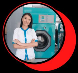 lavanderia-mujer