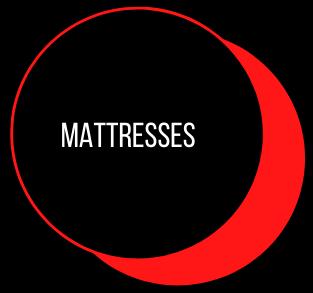 matresses-text