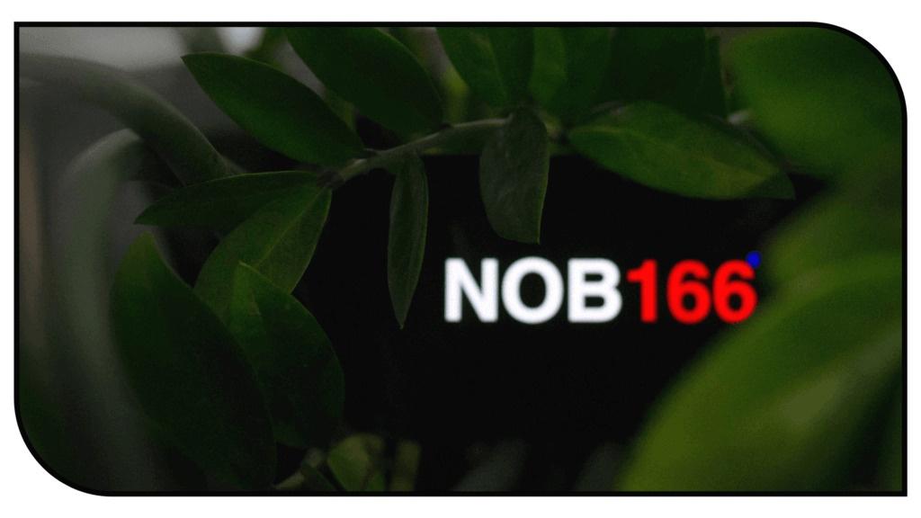 nob166 naturaleza