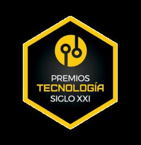 premio-tecnologia-siglo-xxi