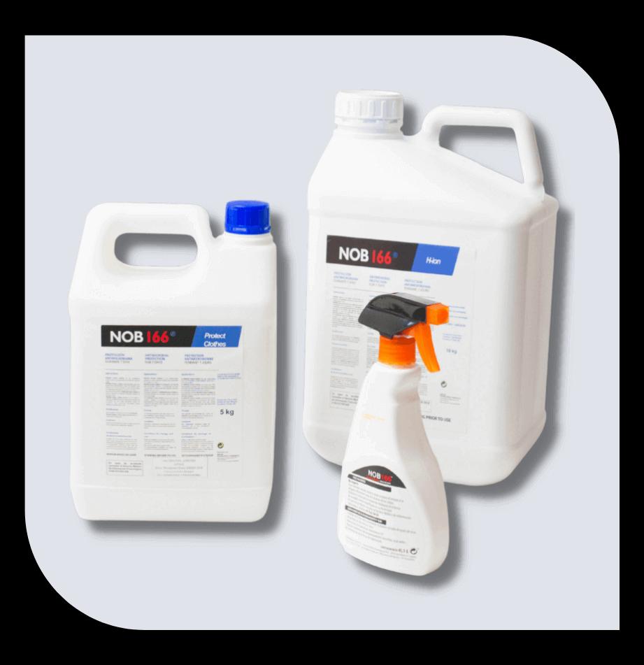 productos-antimicrobianos-nob166