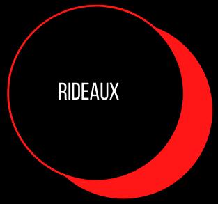 rideaux-texte