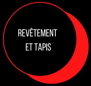 tapis-revetement