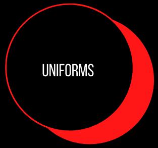 uniforms-text