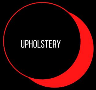 upholstery-text